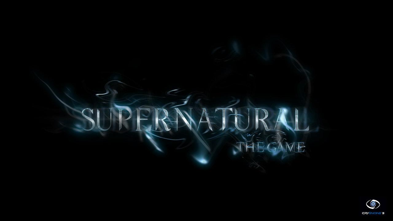 Amazing Wallpaper Logo Supernatural - OGdt8E  Graphic_211630.jpg