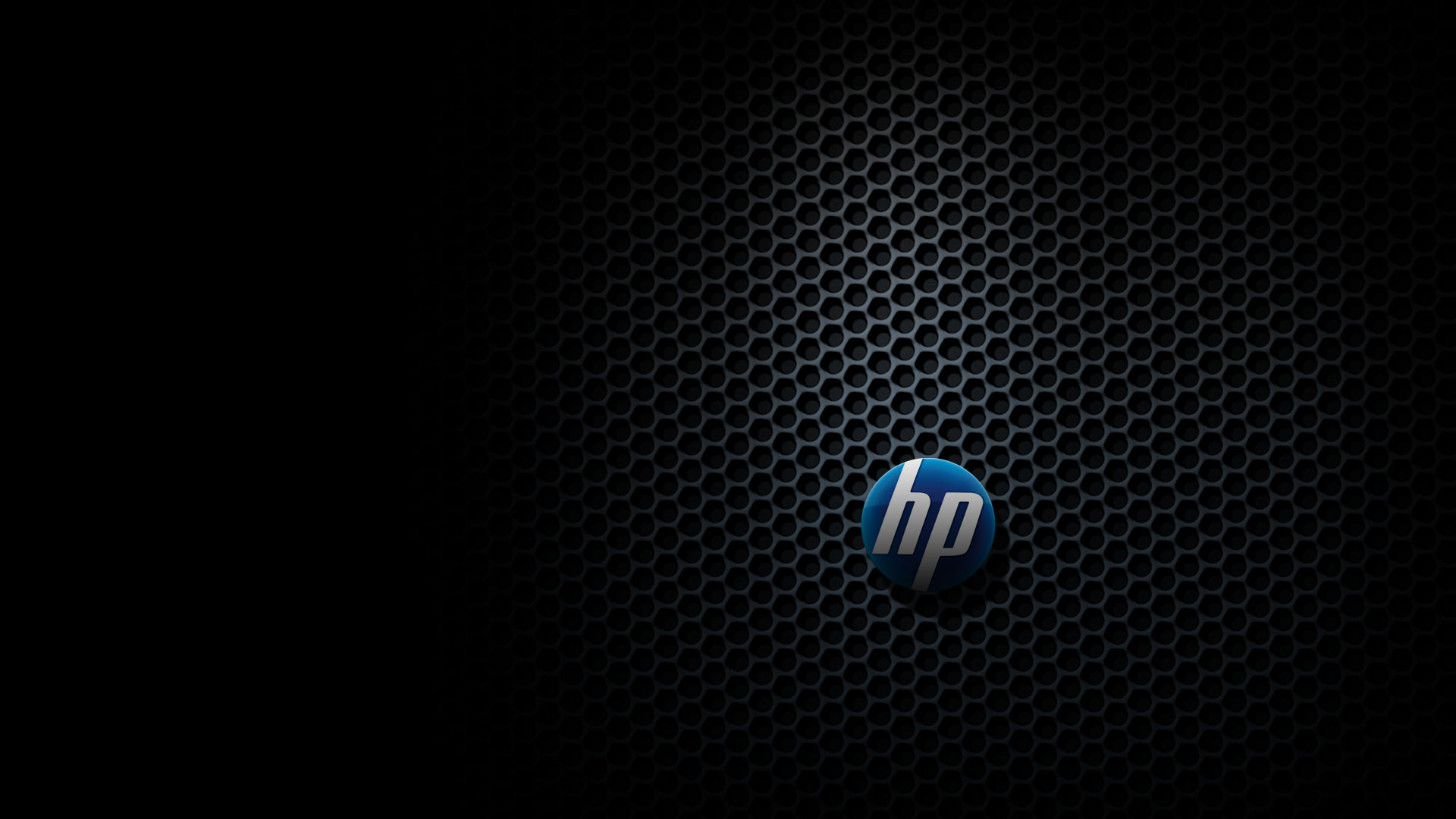hp desktop wallpaper