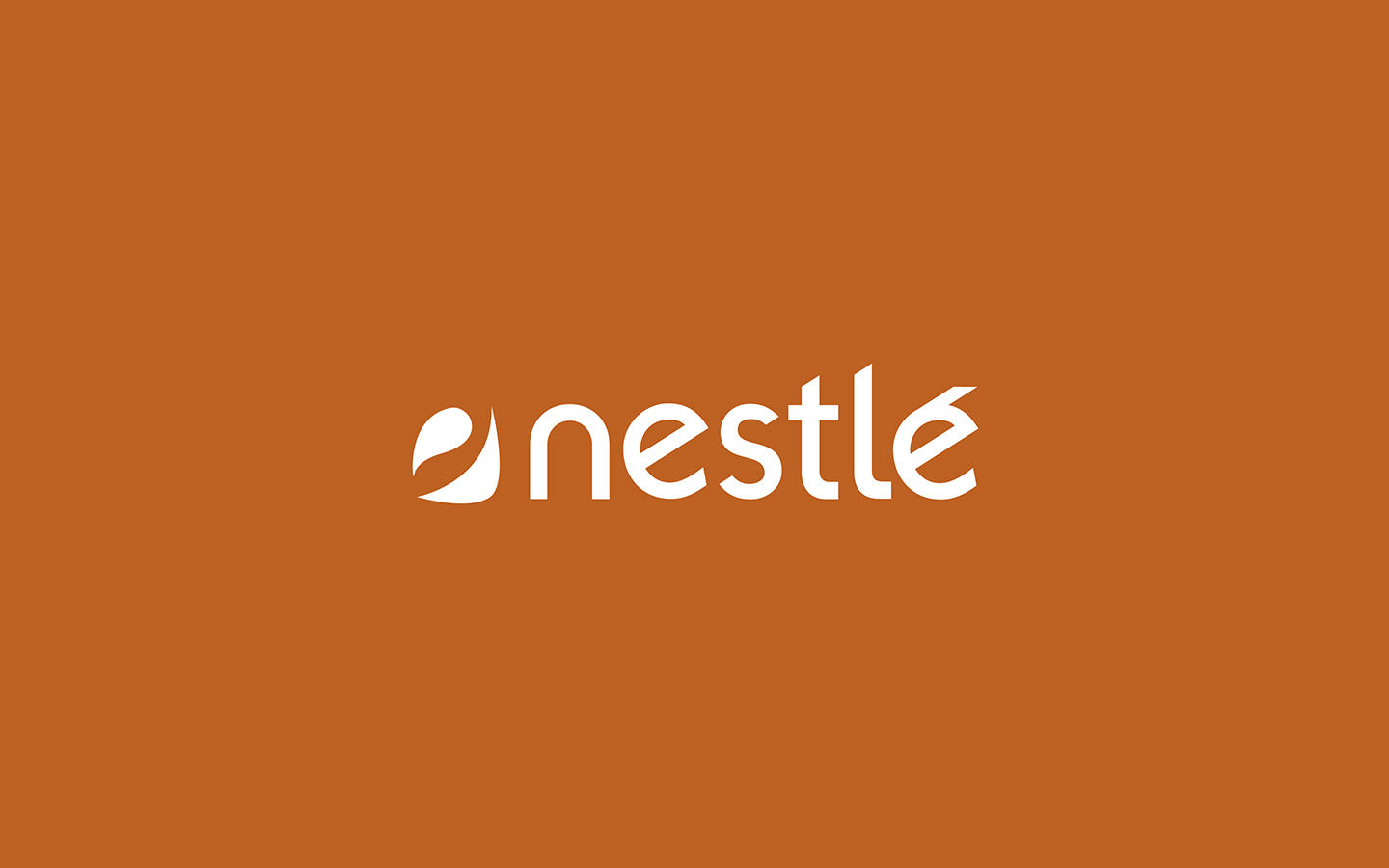 Nestle buys Atrium Innovations for 23bn   GuardianStock Online 1440x900