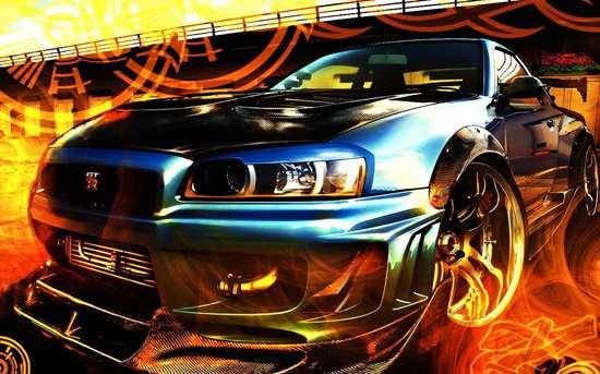 Tags car desktop backgrounds car wallpapers car hd photos car 550x343