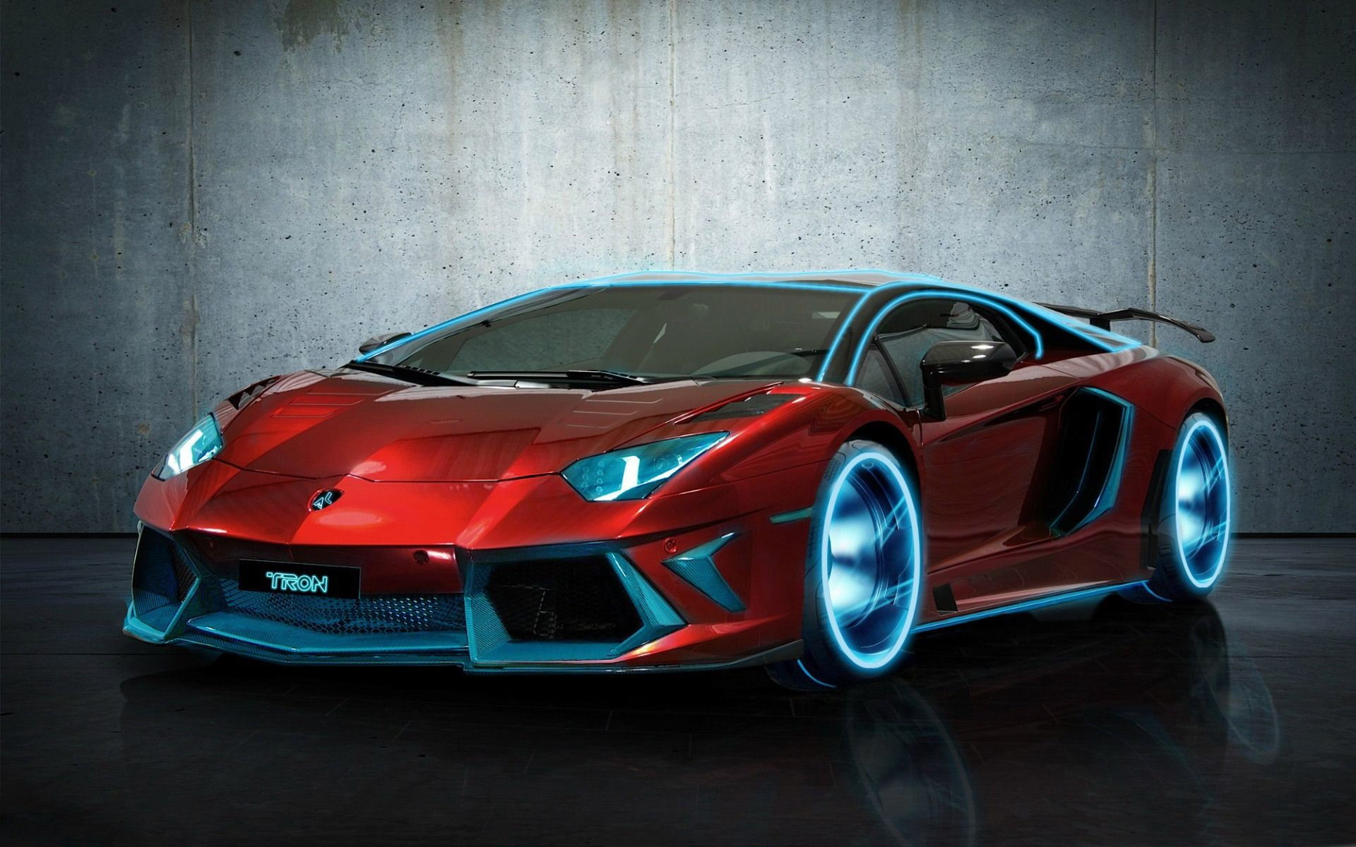 11 Awesome And Cool Cars Wallpapers Wallpaper Lamborghini 1920x1200