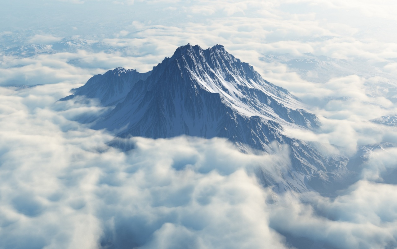 Mount Olympus wallpapers Mount Olympus stock photos 1280x804