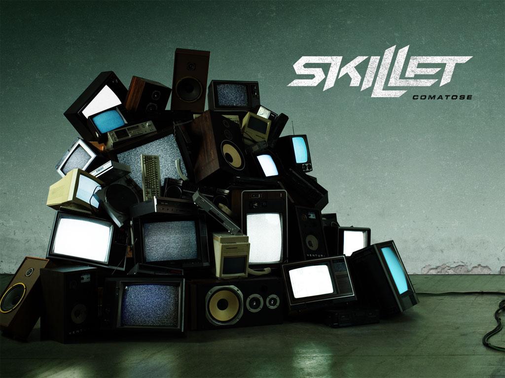 Skillet Wallpaper 631139 1024 768jpg 1024x768