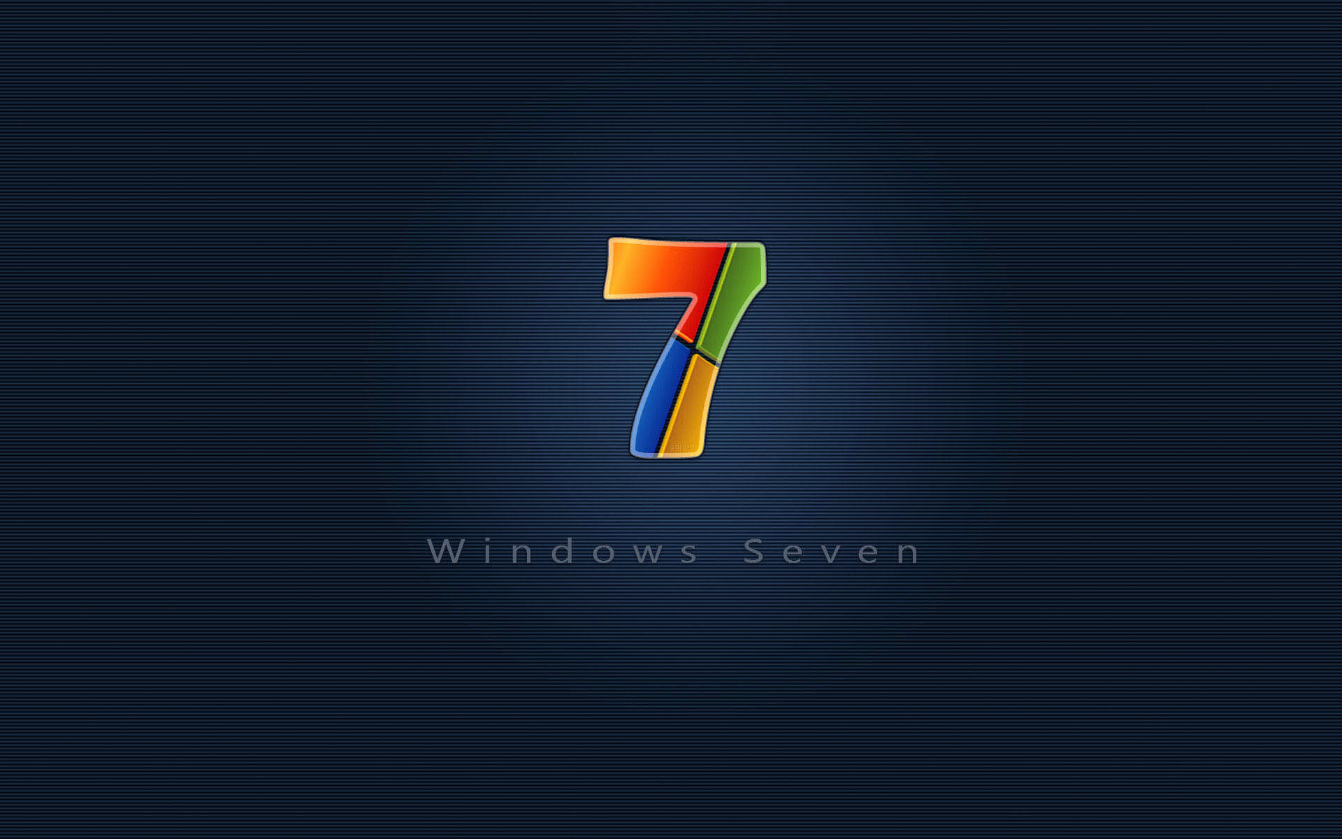 HQ Windows 7 Ultimate 42 Wallpaper   HQ Wallpapers 1920x1200