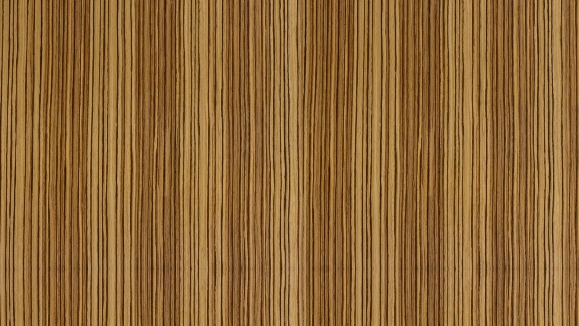 Wood Desktop Wallpaper - WallpaperSafari