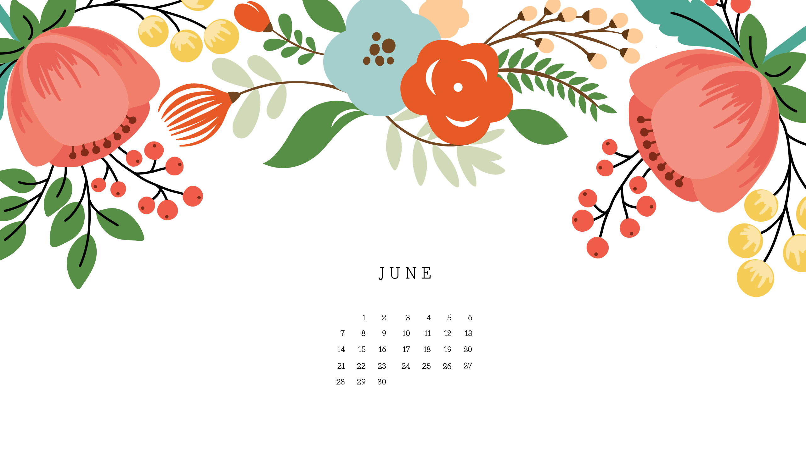 june 2015 desktop june 2015 desktop mobile wallpapers ar