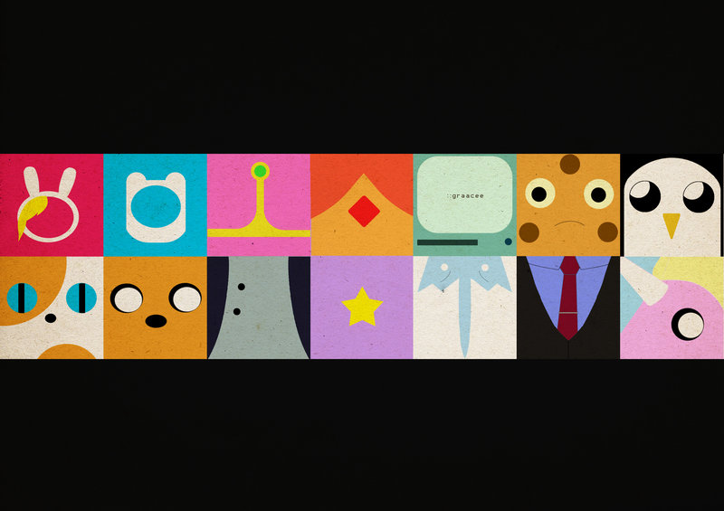 Adventuretime Wallpaper Release date Specs Review Redesign and 800x565