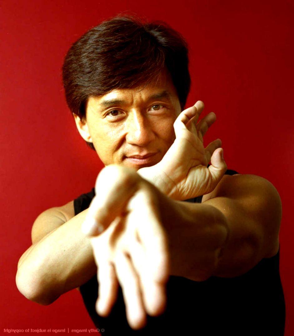 Free Download Jackie Chan Wallpaper Wallpapers Simple