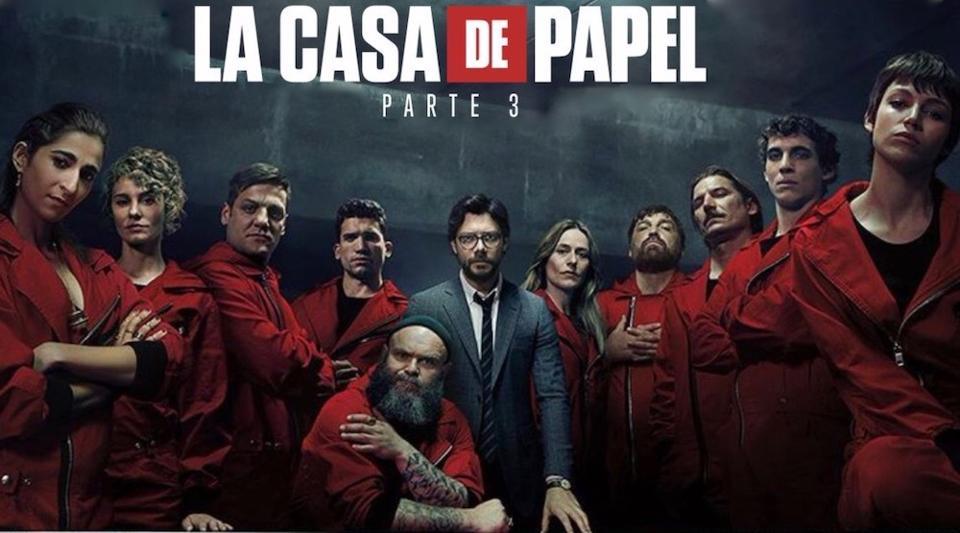 Bigger And Bolder Netflixs Casa De Papel Money Heist Returns 960x533