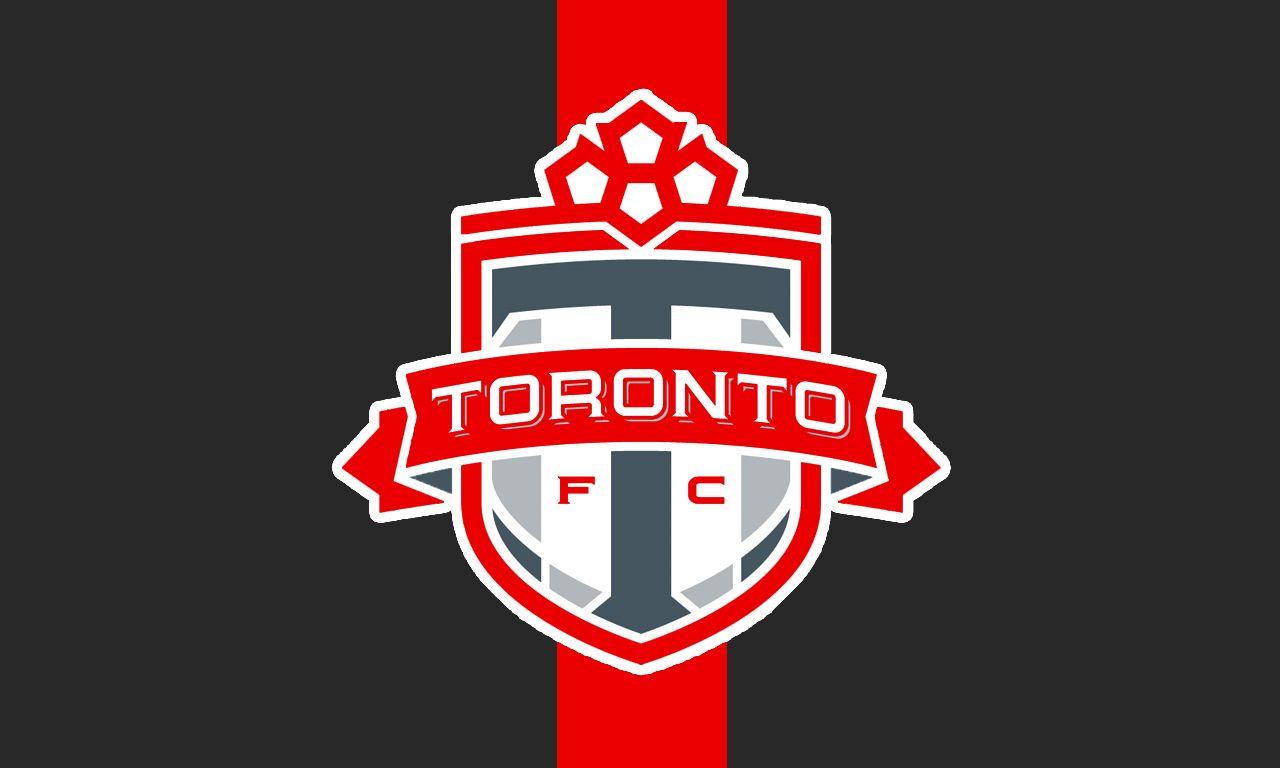 Toronto Football Club Wallpapers   Top Toronto Football Club 1280x768