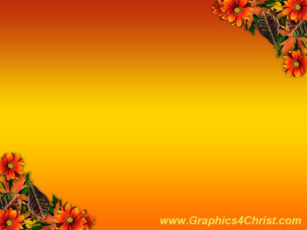 fall wallpaper free