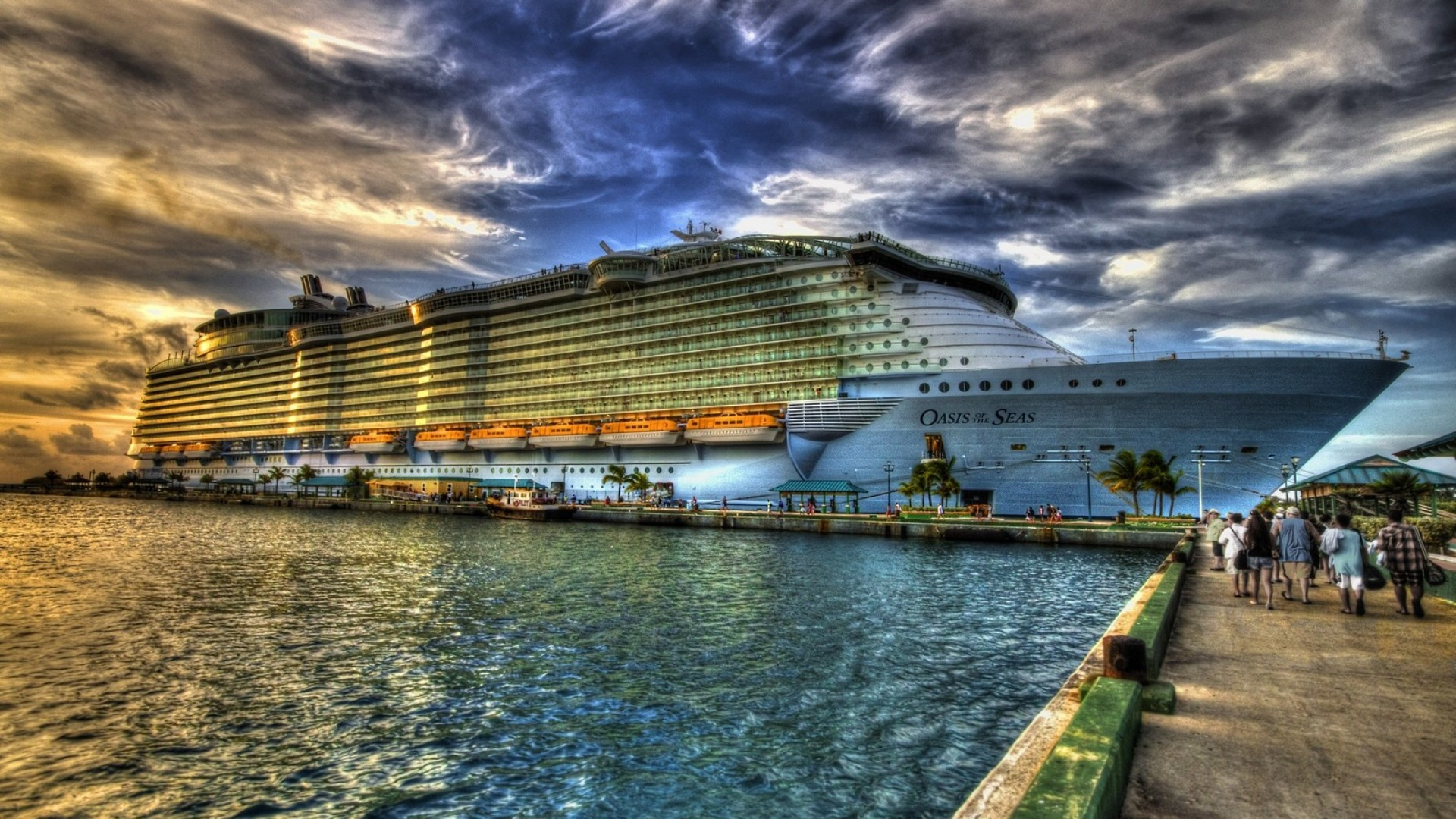 September 18 2015 By admin Comments Off on Cruise Ship Wallpapers HD 1920x1080