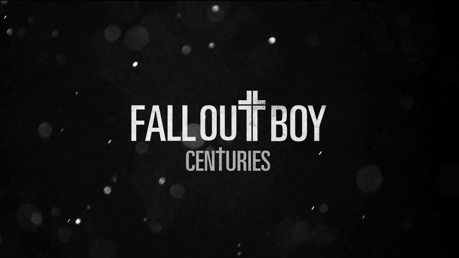 Free Download Fall Out Boy Lyrics Centuries Image Pic Hd Wallpaper