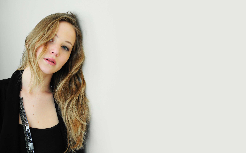 Jennifer Lawrence HD Wallpapers for desktop download 2880x1800
