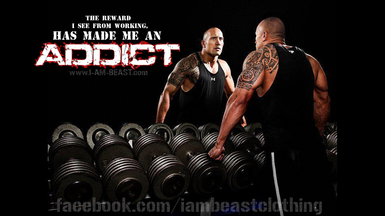 Free Download Weight Lifting Quotes Motivationmotivational Posters