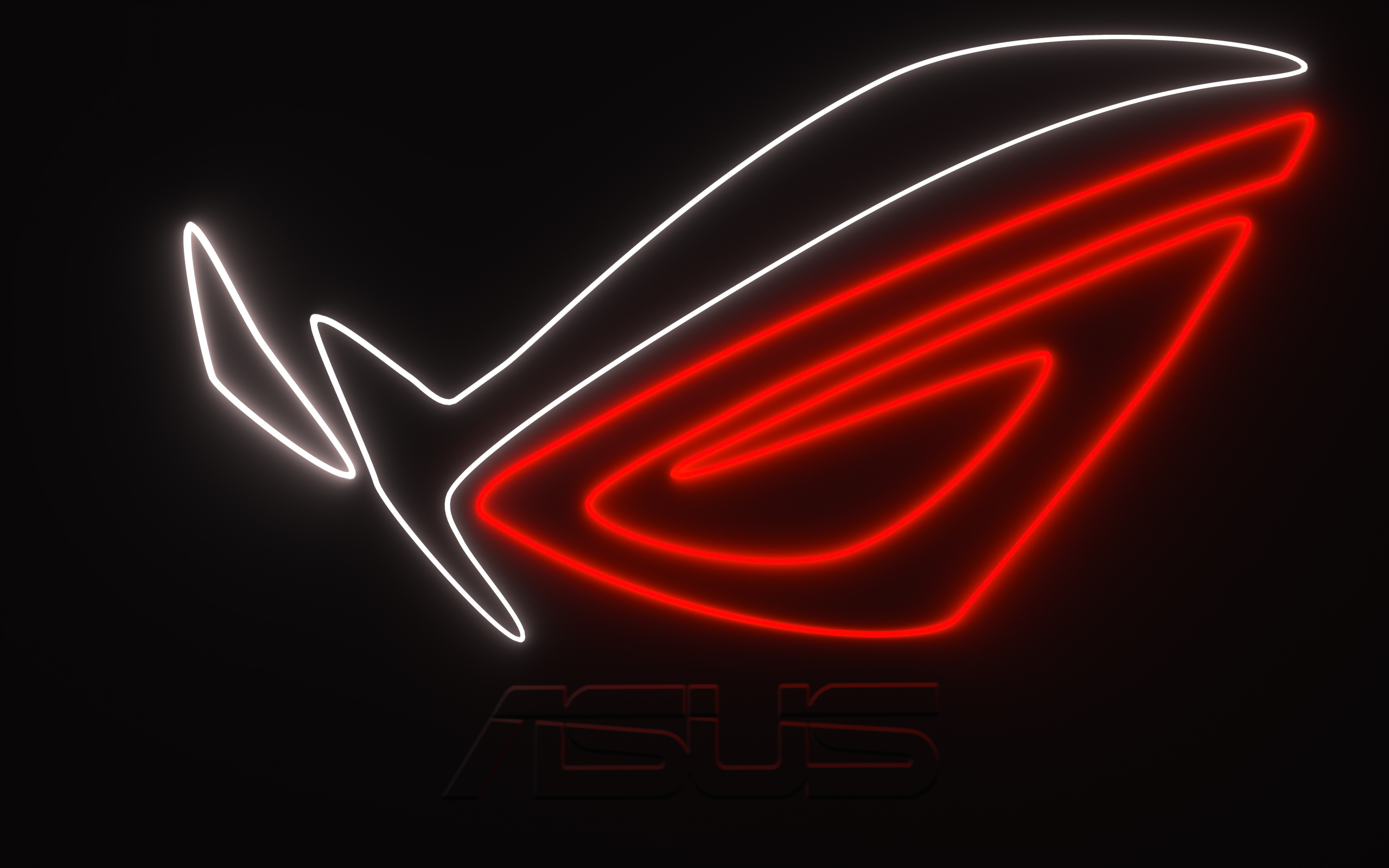 Asus Rog Wallpaper: ASUS ROG Wallpapers