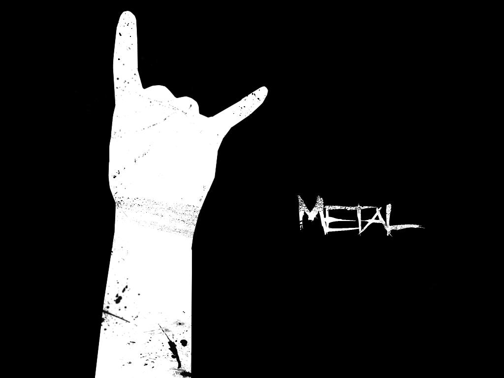 Metal music background - Music Metal 16015 Hd Wallpapers In Music Imagesci Com