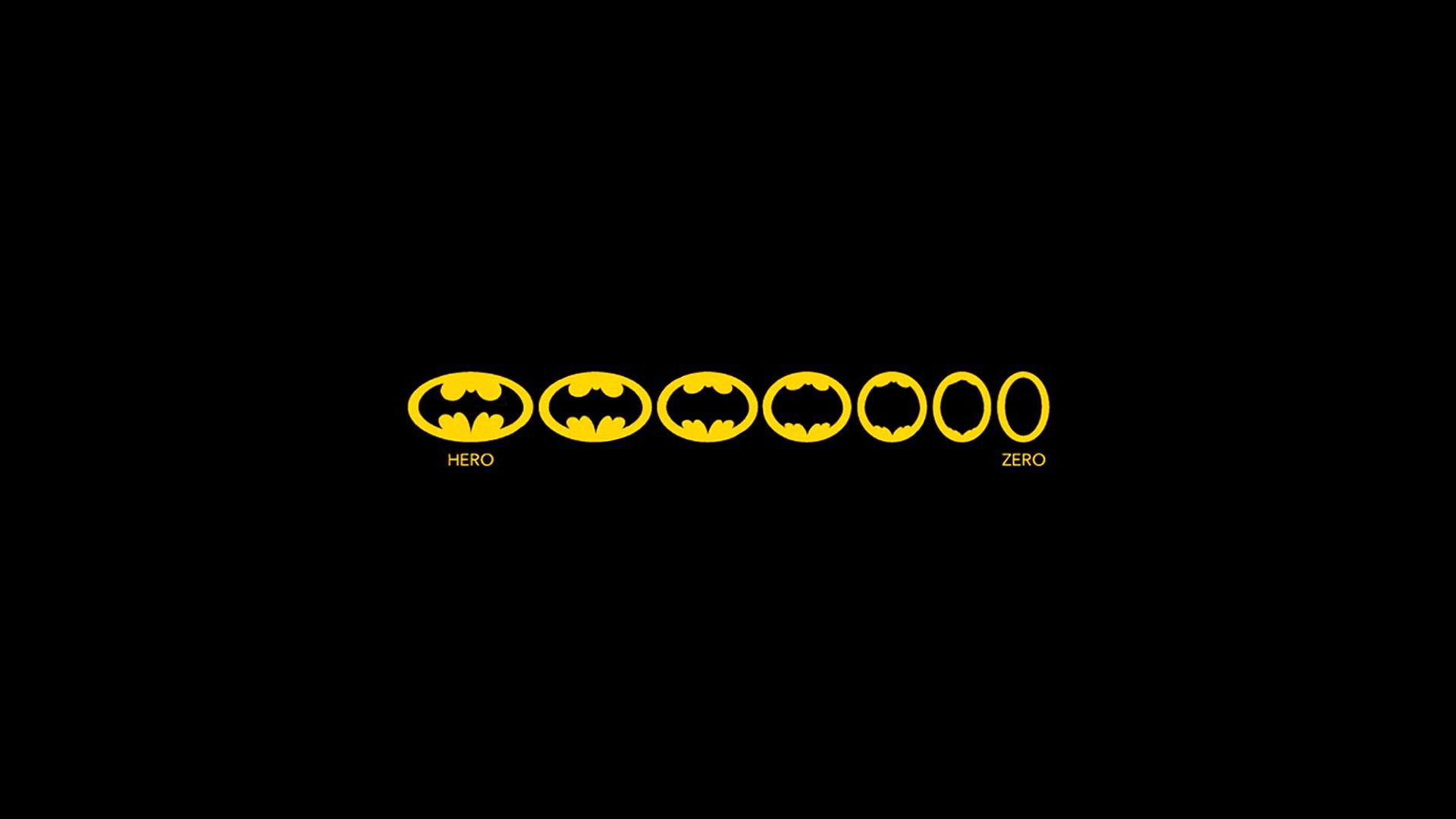 funny cool wallpapers wallpaper hero batman 1920x1080 1920x1080
