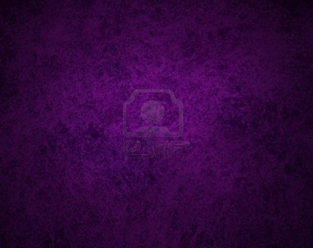 Dark Purple and Black Wallpaper 1024x811