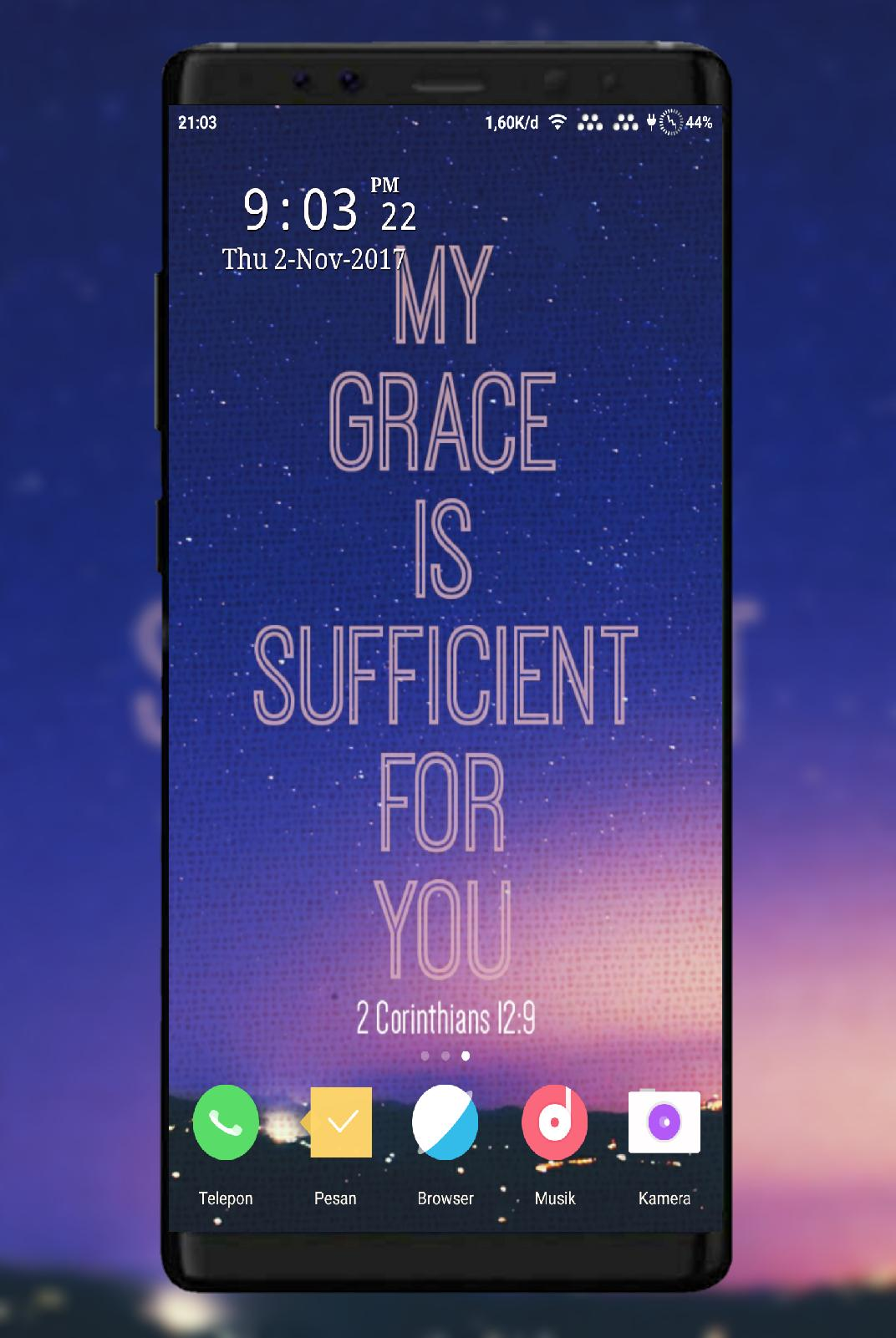 Christian Wallpaper for Android   APK Download 1072x1601