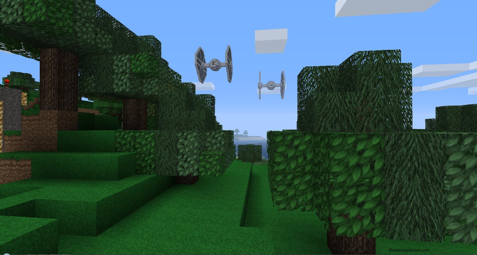 minecraft Minecraft desktop wallpaper 1600x858