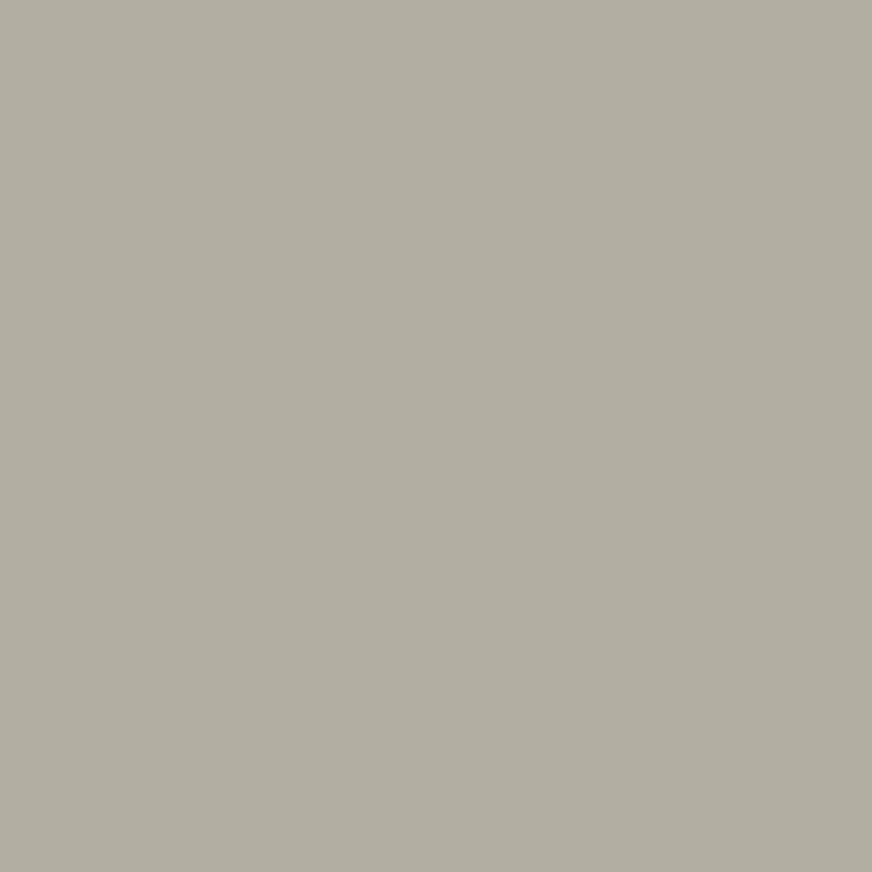 Light Grey Wallpaper Wallpapersafari