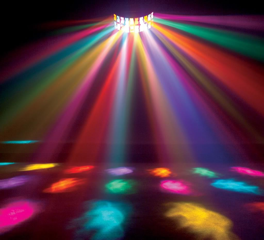 Disco Backgrounds 1024x929