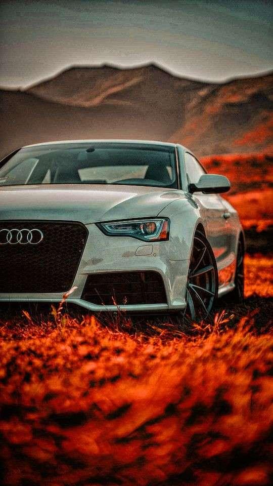Full Hd Car High Resolution Wallpaper Picsart Background 540x960