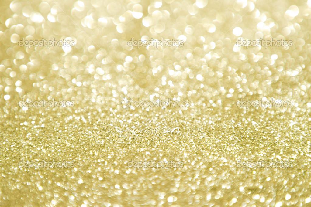 Gold Glitter Backgrounds Black gold gli 1023x682