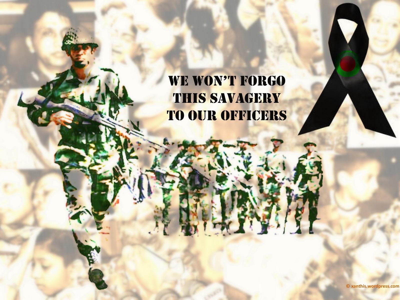 Pak Army Hd Wallpapers Wallpapersafari