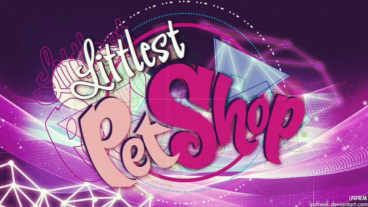 littlest pet shop graphic  VIP by shaynelleLPS 1191x670