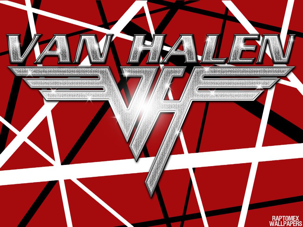 Van Halen   Wallpaper   Taringa 1024x768