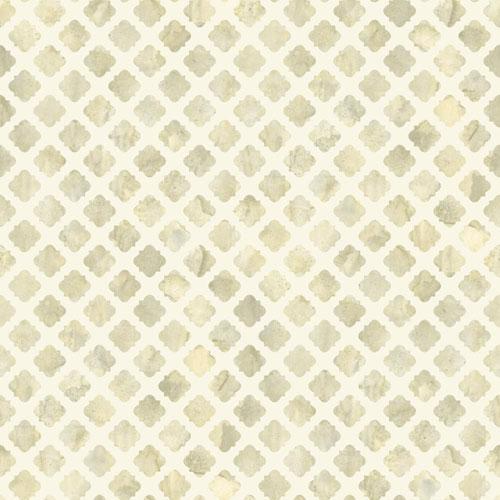 White Lavender Wallpaper Bellacor White Lavender Poster White 500x500