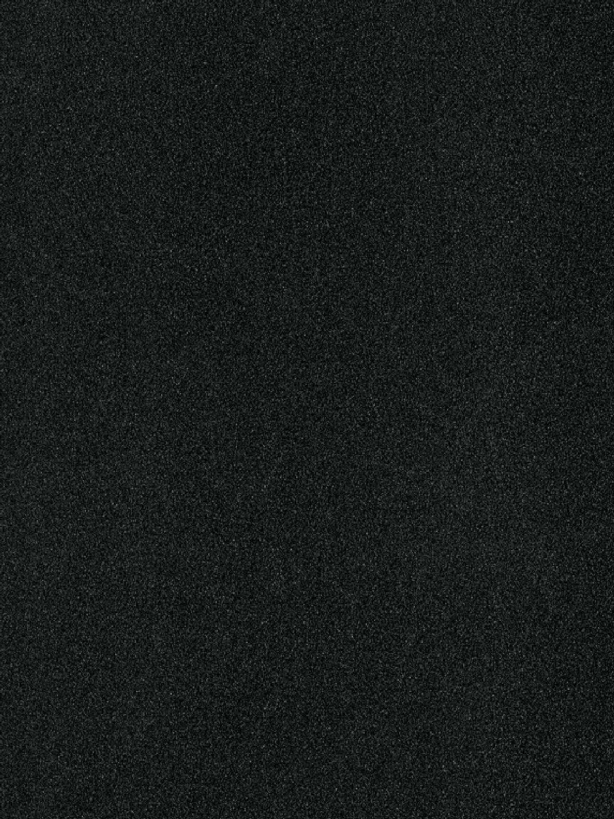 50+ Black Sparkle Wallpaper on WallpaperSafari