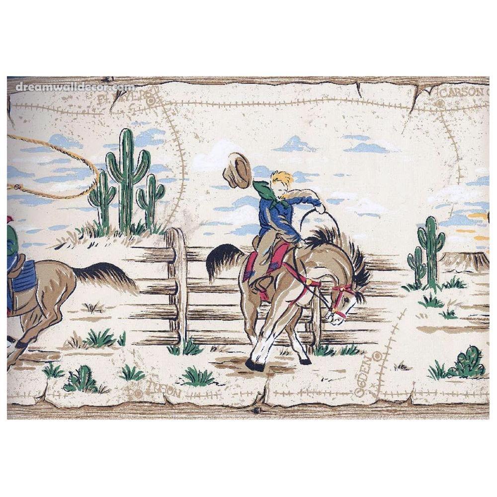 Tractor Bedroom Theme John Deere Wallpaper Boys Room2 Wallpaper Boys 1000x1000