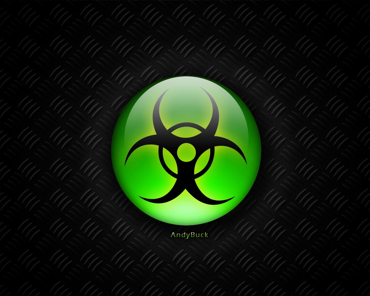 biohazard wallpaper pack by andybuck customization wallpaper 1280x1024