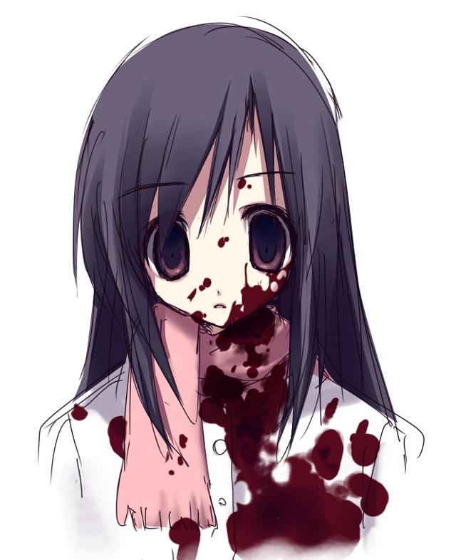 Katsura Kotonoha   School Days   Zerochan Anime Image Board 640x786