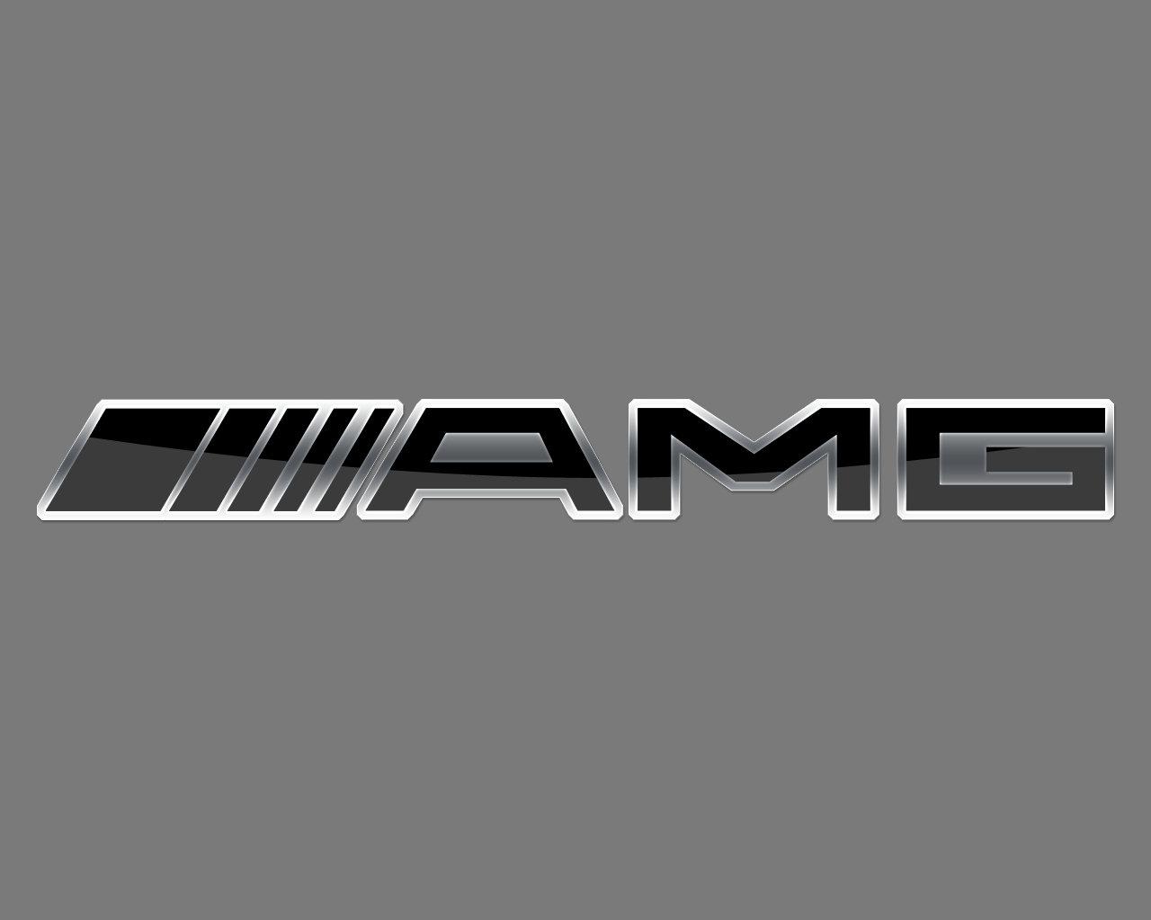 Logo amg 1280x1024