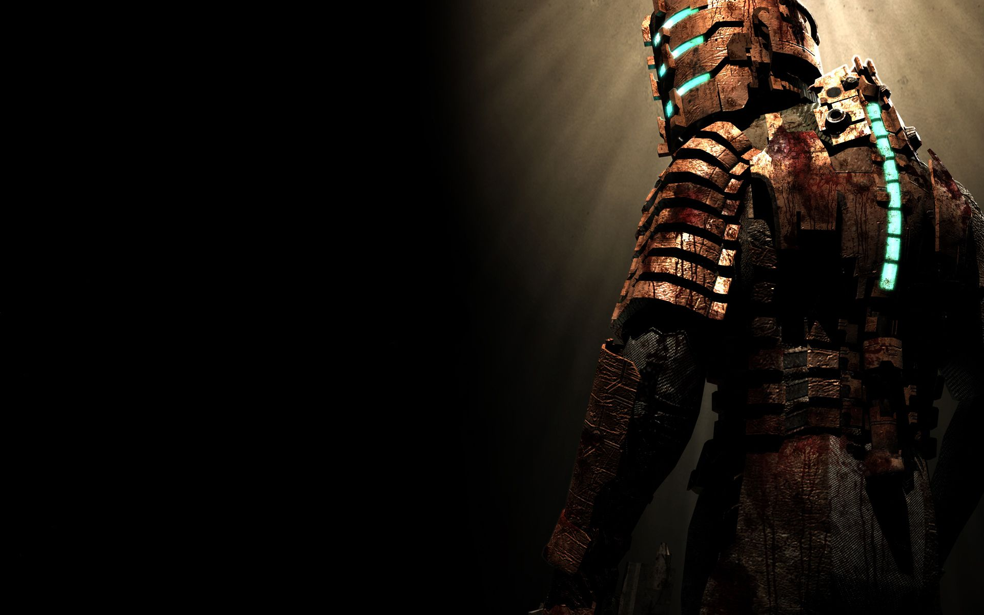 Dead Space 2 Wallpaper HD HD Wallpaper Games Wallpapers 1920x1200
