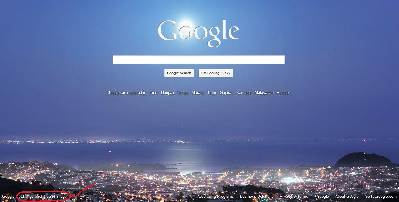Bing Home Page Backgrounds httptechnohackzsblogspotcom201205 1327x673