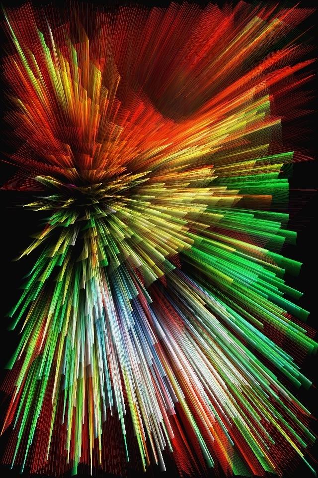 splash of color hd - photo #32