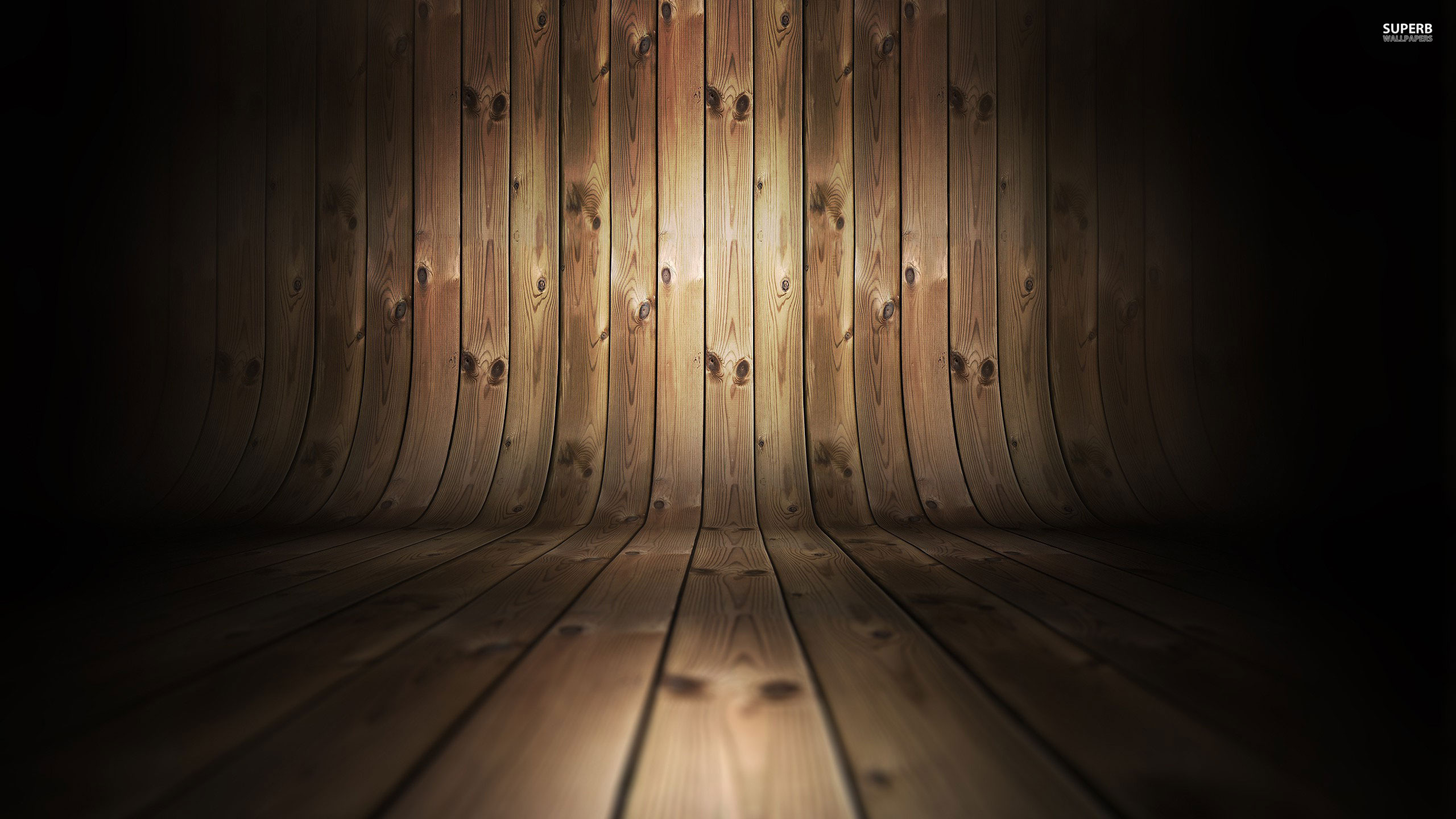 Wallpapersafari: 3D Wood Wallpaper