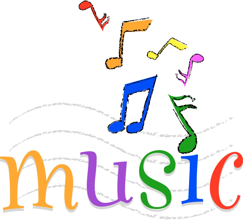 Free Download Pictures Of Music Notes Download Clip Art 792x718 For Your Desktop Mobile Tablet Explore 28 Music Notation Wallpapers Music Notation Wallpapers Music Wallpapers Music Backgrounds
