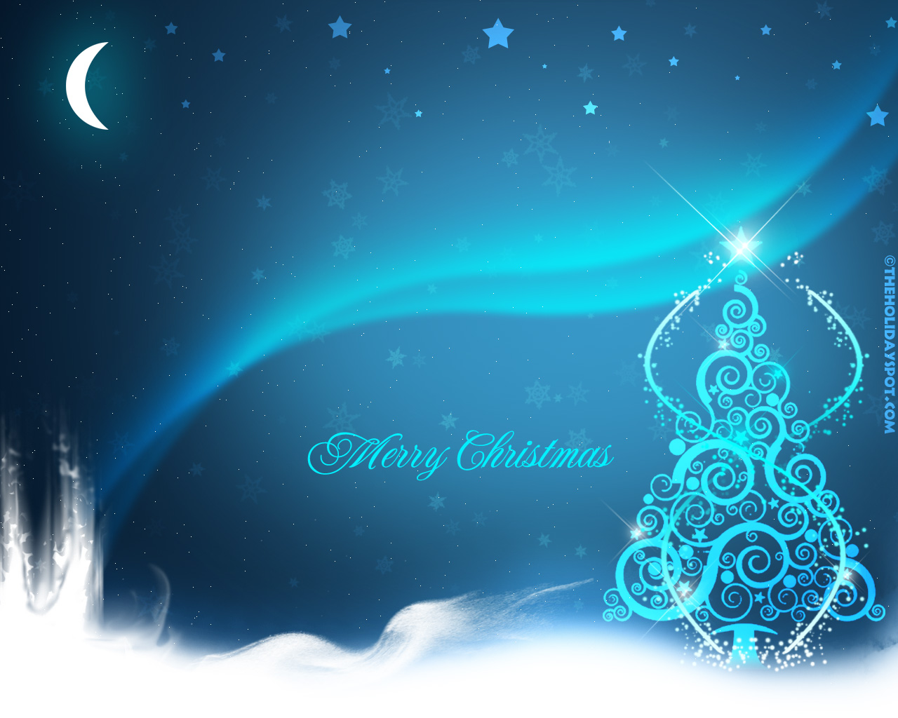 PicturesPool Happy Christmas 2013 Merry Xmas Wallpapers 1280x1024