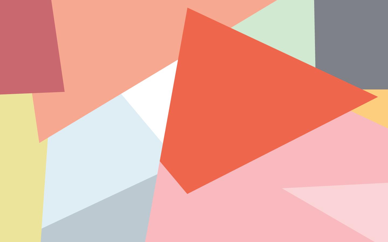 Patterned desktop wallpaper   SF Wallpaper 1440x900