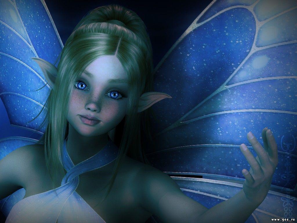 3D Angel Design 48   3D desktop wallpapers   1024x768 High 1024x768