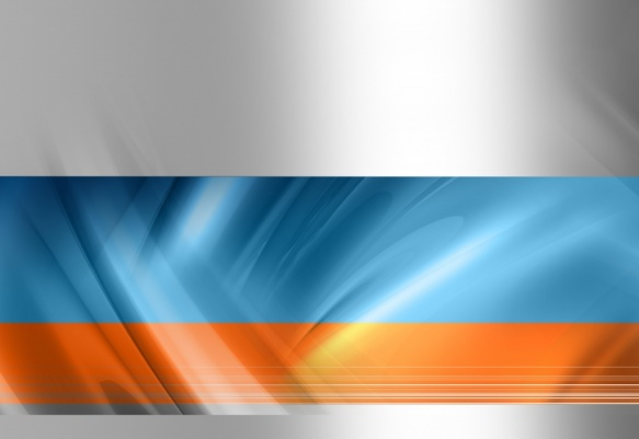 Whispy Blue and Orange Background Norebbo Stock Illustration 583x401