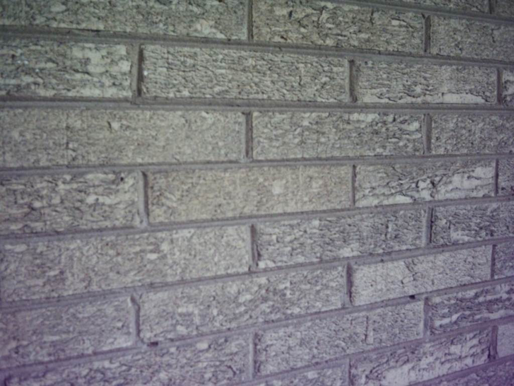 Grey Brick Wall Background Image Wallpaper or Texture for any 1024x769