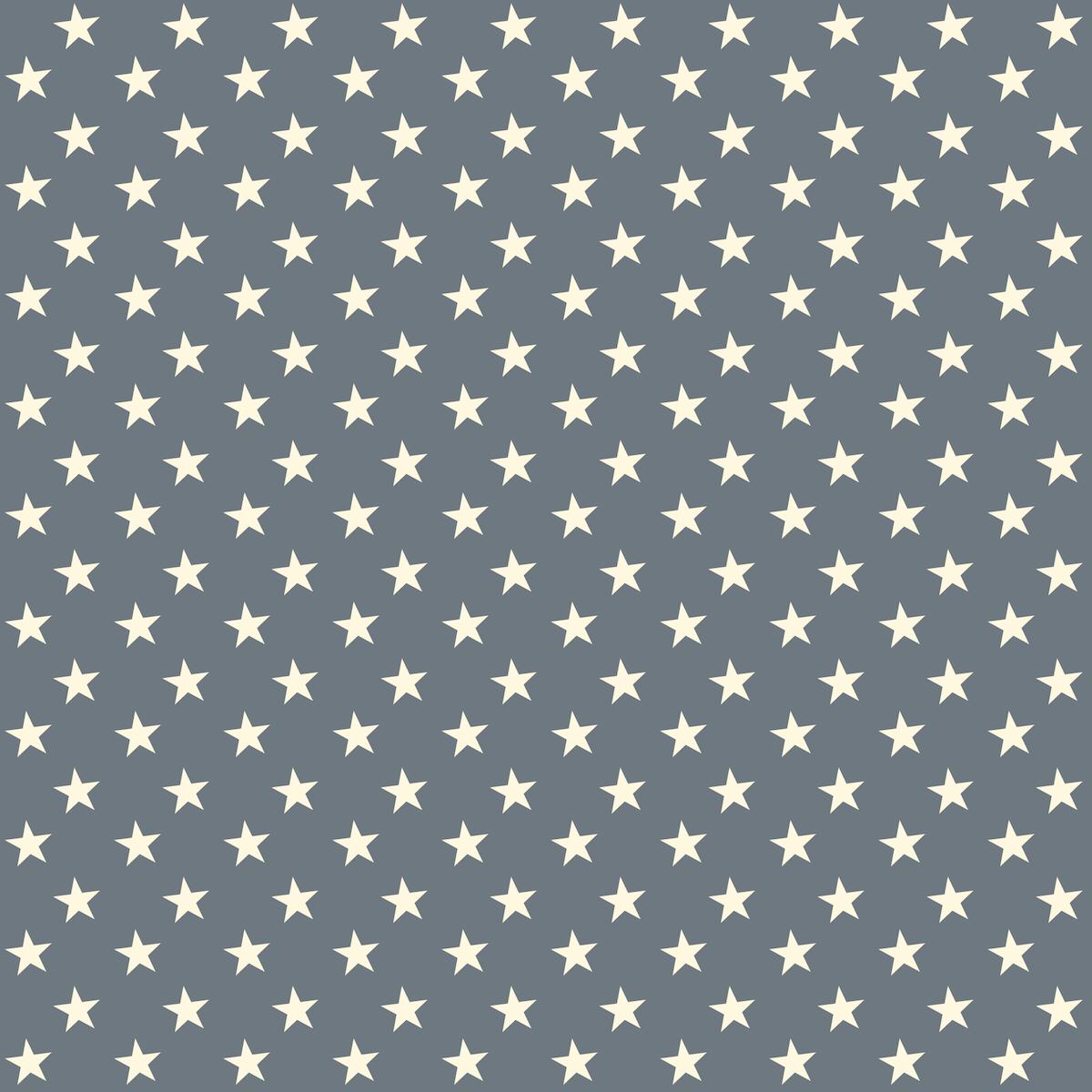 Grey Polka Dot Wallpaper Border Wallpapersafari