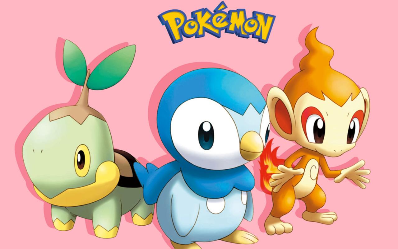 how to put symbols in pokemon go names